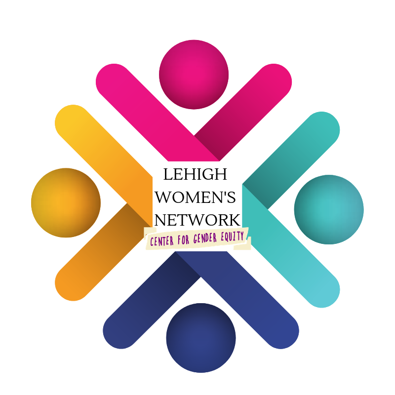 Lehigh Women's Network logo