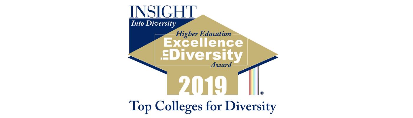 Lehigh University Receives 2019 Heed Award