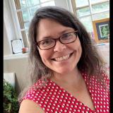 Rita Jones, Ph.D. Director